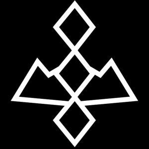 owl-cave-symbol