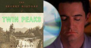 the-secret-history-of-twin-peaks-audiobook-781x409
