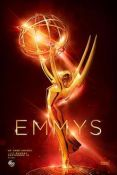 the_68th_annual_primetime_emmy_awards_poster
