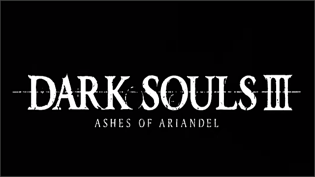 ds3-ashes-d6ac5
