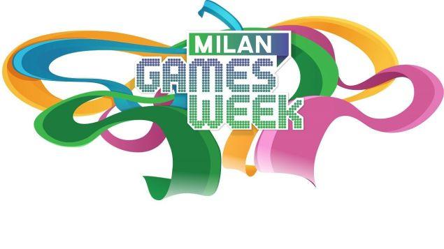 milan-games-week-date-edizione-2016