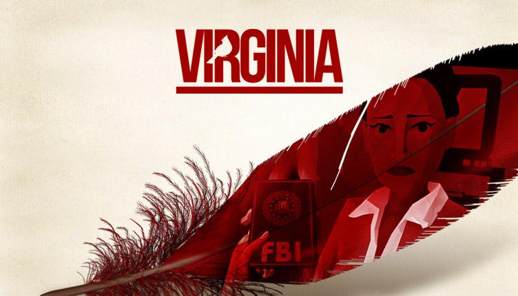 virginia-752x430