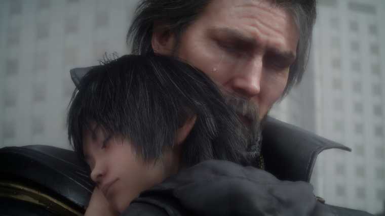young_noctis_and_king_regis_close_up