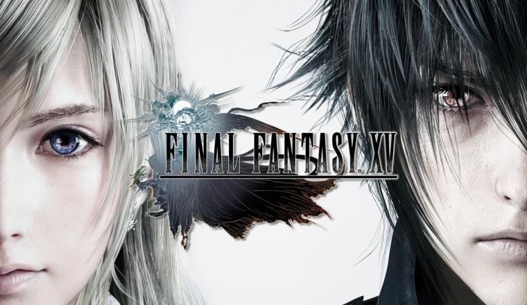 final-fantasy-xv-24