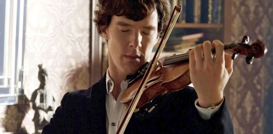 does-benedict-cumberbatch-play-violin