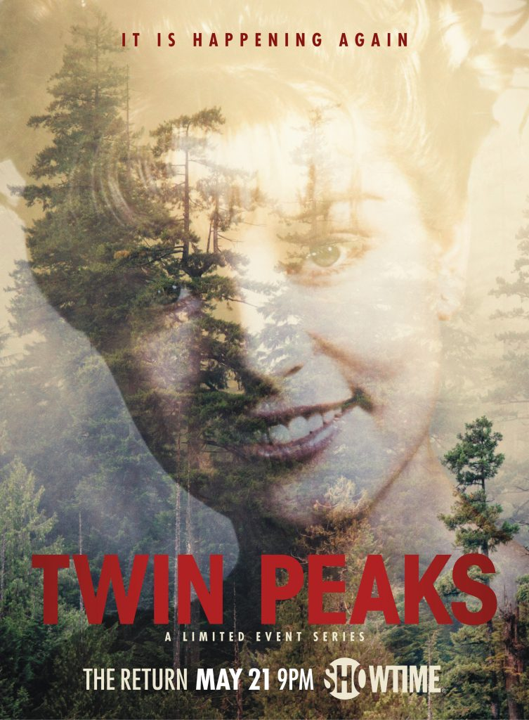 twin-peaks-poster-the-return-laura-palmer-753x1024