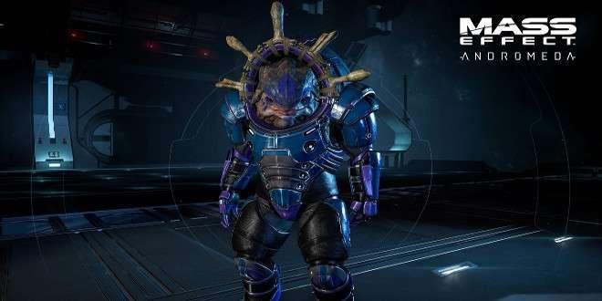 Mass-Effect-Andromeda-disponibile-la-prima-missione-multiplayer.jpg