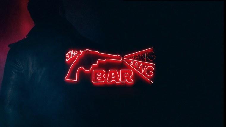 bang-bang-bar