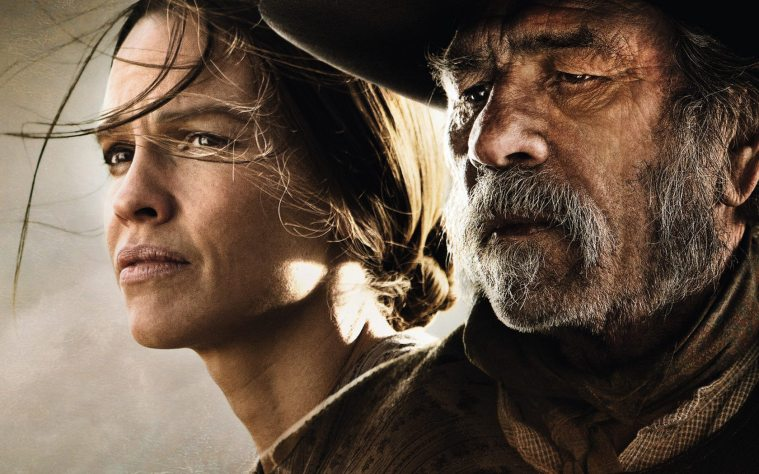 The-Homesman-2541