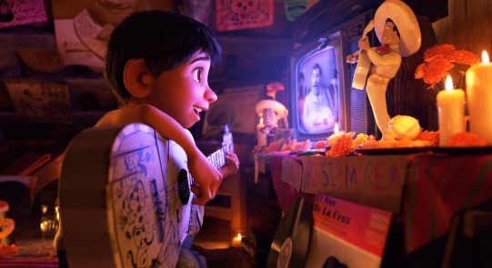 Coco-Pixar-datos.jpg