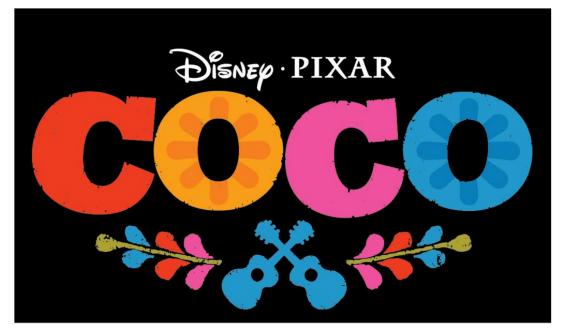Disney-PIxar-COCO-Logo-1092x640.png