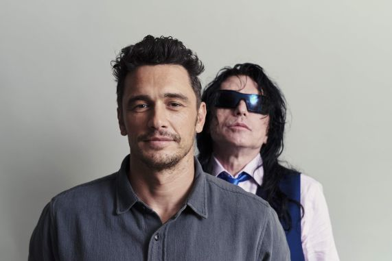 james_franco_tommy_wiseau