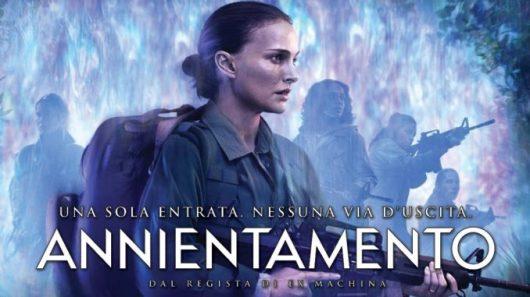 annientamento-netflix-recensione-nerdevil-678x381