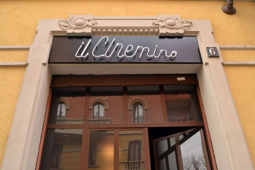 IlCinemino-Esterno2_preview.jpeg