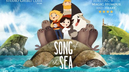 Song-of-the-Sea-Poster-800x445.jpg