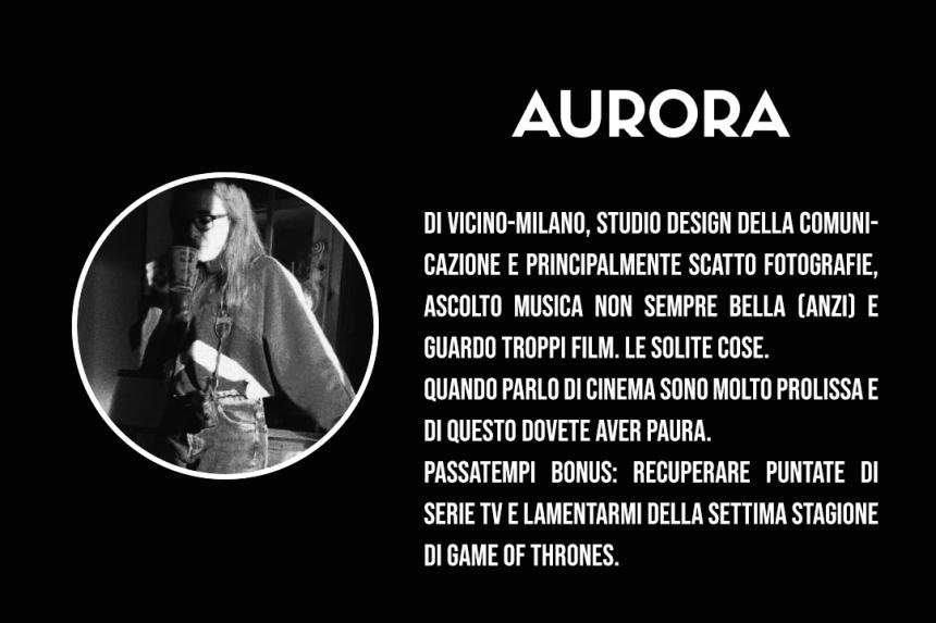5_AURORA
