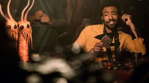 lando-calrissian-film-star-wars.jpg