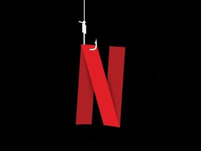 Netflix-Phish-TA