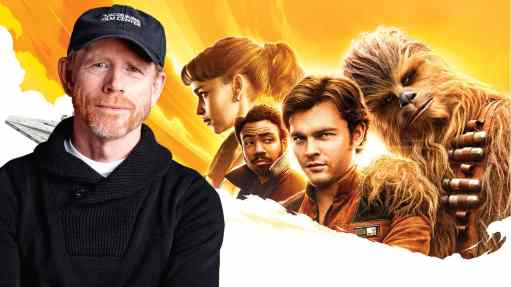 ron-howard-solo-star-wars-sequel-1 (1).jpg