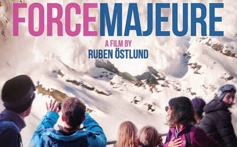 ForceMajeure2014_4