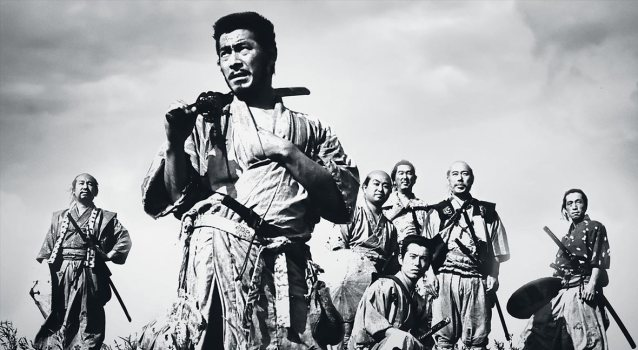 i-sette-samurai-locandina.jpg