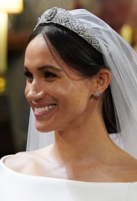 Meghan-Markle-Royal-wedding-hair-makeup