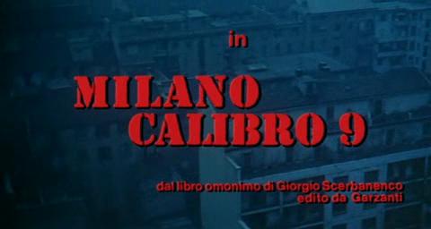 Milano_calibro_9_(Titoli_di_testa)