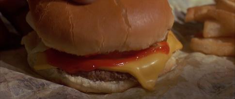Big_Kahuna_Burger_(small)
