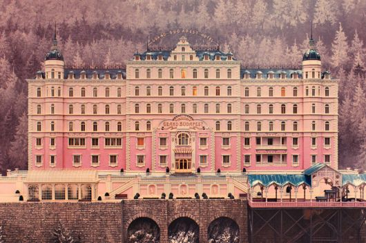 Grand-Budapest-Hotel-Wes-Anderson