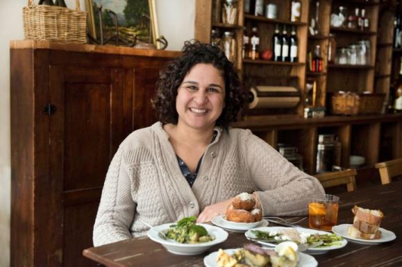 26-samin-nosrat-grub-street-diet.w710.h473