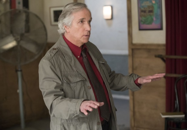 barry-henry-winkler-03