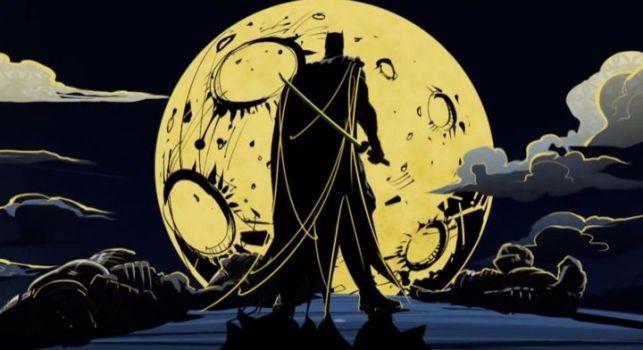Batman-Ninja-film-720x392