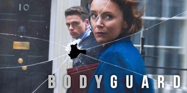 Bodyguard-01