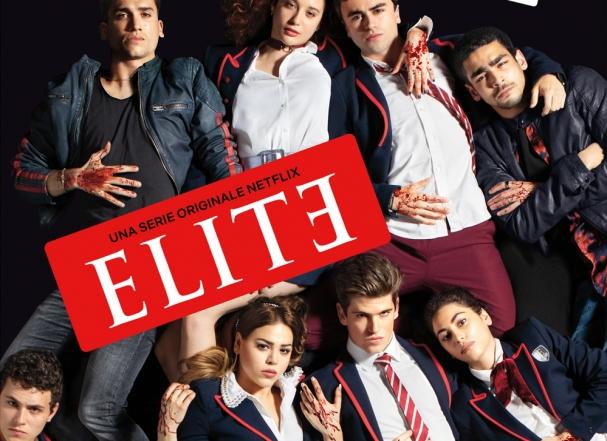 ELITE-copia-999x727