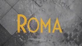 roma-696x393
