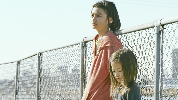 Shoplifters-header-620x351
