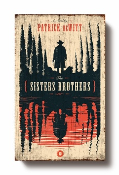 Sisters-Brothers
