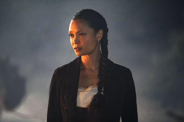 Thandie-Newton-Westworld