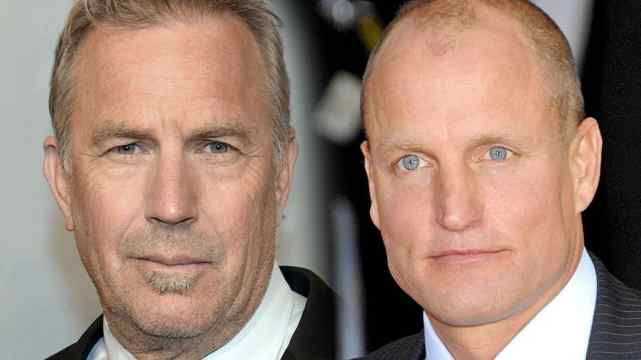 the-higwaymen-kevin-costner-woody-harrelson