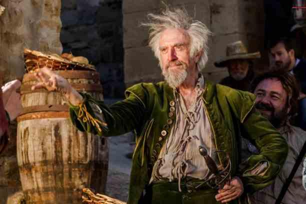 the-man-who-killed-don-quixote-foto2