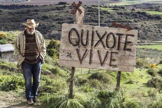 the-man-who-killed-don-quixote1
