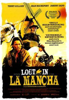 the_man_who_killed_don_quixote_film_maudit_une_nouvelle_fois_arre_te_