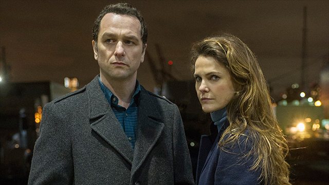 theamericans.png