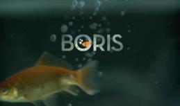 260px-Boris