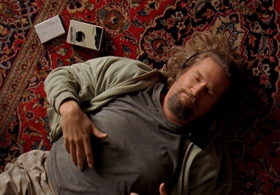 645x450-the-dude-abides-the-big-lebowski-at-20-1525988046300
