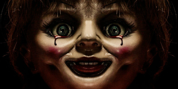 Annabelle-Creation-585x293