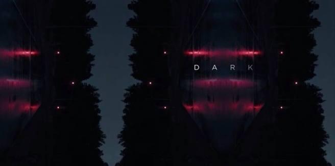 Dark_serie_TV