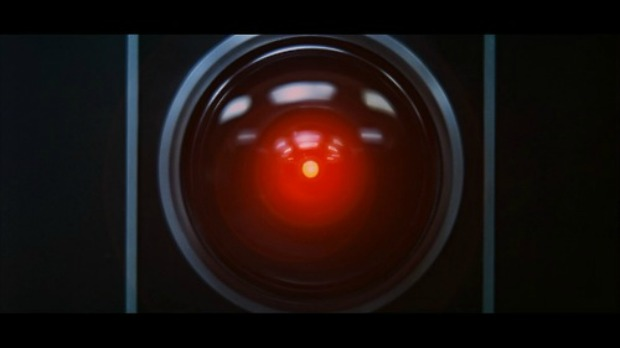 hal-9000-2001-a-space-odyssey