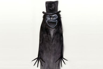 rs-the-babadook-9ec1c549-fa03-4109-815f-83a157445522