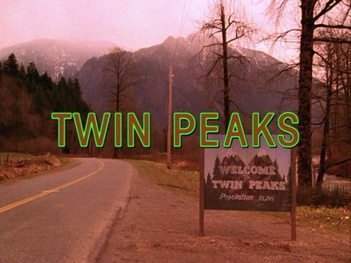 Twinpeaks2